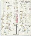 Sanborn Fire Insurance Map from Grand Ledge, Eaton County, Michigan. LOC sanborn04022 002-2.jpg