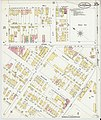 Sanborn Fire Insurance Map from Jeffersonville, Clark County, Indiana. LOC sanborn02374 003-15.jpg
