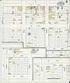 Sanborn Fire Insurance Map from La Moure, La Moure County, North Dakota. LOC sanborn06544 003-2.jpg