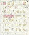 Sanborn Fire Insurance Map from Lansingburg, Rensselaer County, New York. LOC sanborn06030 003-10.jpg