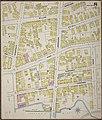 Sanborn Fire Insurance Map from Lowell, Middlesex County, Massachusetts. LOC sanborn03769 001-9.jpg