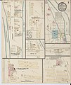 Sanborn Fire Insurance Map from Napoleon, Henry County, Ohio. LOC sanborn06816 001-1.jpg