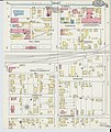 Sanborn Fire Insurance Map from Newark, Licking County, Ohio. LOC sanborn06820 003-8.jpg