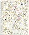 Sanborn Fire Insurance Map from North Adams, Berkshire County, Massachusetts. LOC sanborn03806 003-8.jpg