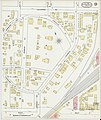 Sanborn Fire Insurance Map from Pittsfield, Berkshire County, Massachusetts. LOC sanborn03824 003-9.jpg