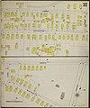Sanborn Fire Insurance Map from Springfield, Hampden County, Massachusetts. LOC sanborn03858 002-25.jpg