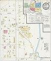 Sanborn Fire Insurance Map from Stoughton, Dane County, Wisconsin. LOC sanborn09708 004-1.jpg