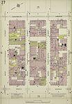 Sanborn Manhattan V. 5 Plate 27 publ. 1911.jpg