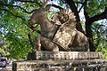 Sanchi Stupa, Bhopal, Inda 01.JPG