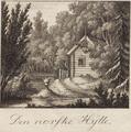 Sanderumgaards Have Den norske Hytte KKS10967-3 Clemens.png