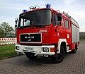 Sandhausen - Feuerwehr - MAN 12 232 - Metz - HD-JC 112 - 2018-04-15 16-46-46.jpg