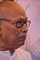 Sankha Ghosh - Kolkata 2015-10-10 4860.JPG