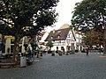 Sankt Johann, Saarbrücken, Germany - panoramio (51).jpg