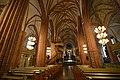 Sankt Nikolai kyrka (24562078100).jpg
