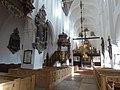 Sankt Olai Kirke 06.jpg