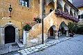 Sankt Veit Herzogsburg 33.jpg