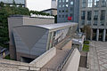 Sanno-Park-Tower-Annex-02.jpg