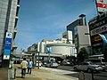 Sannomiya - panoramio (27).jpg