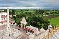 Sansari Village, Deolali, Maharashtra 422401, India - panoramio (39).jpg