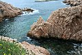 Sant Feliu de Guíxols - panoramio.jpg