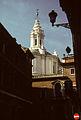 Sant Ivo alla Sapienza (4232140760).jpg