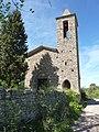Sant Martí de Serraïma.JPG