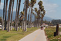 Santa Barbara California 5171.jpg