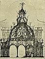 Santa Capilla del Pilar-Proyecto 1725-1732.jpg