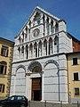 Santa Caterina (Pisa) 01.jpg