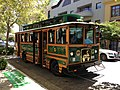 Santa Cruz beach and boardwalk downtown shuttle trolley.jpg