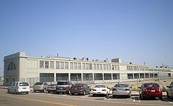 Santa Fe Freight Depot.JPG
