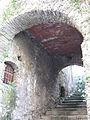 Santa Lucia del Mela Underpass.jpg