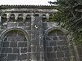 Santa María de Portor, Negreira 2.jpg