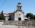 Santa María de Vilaza, Gondomar, Galicia.jpg