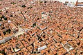 Santa Maria Formosa Aug 2020 2.jpg