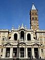 Santa Maria Maggiore 15.jpg