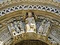 Santa Maria d'Agramunt - 16.jpg