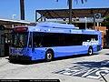 Santa Monica RapidBlue NABI 40-LFW 3871.jpg