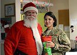 Santa visits hospital in Afghanistan 121218-A-RW508-003.jpg