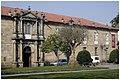 Santiago de Compostela - panoramio (28).jpg