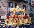 Santo Entierro (Sevilla).jpg