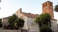 Santorcaz (Madrid) Iglesia de San Torcuato (RPS 26-07-2013).png