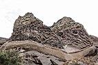 Santorin (GR), Akrotiri, Caldera -- 2017 -- 3007.jpg