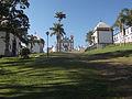 Santuário do Bom Jesus de Matosinhos 035.JPG