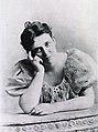 Sara Josephine Baker NLM 101434284.jpg