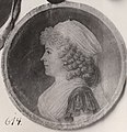 Sara Maria Johannsen (1782 - 1854) (3474566624).jpg