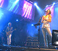 Sarah McLachlan with Peter Stroud.jpg