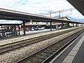 Sargans Railway Station in 2019.20.jpg