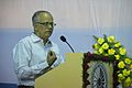 Saroj Ghose Delivers Speech - Inaugural Function - MSE Golden Jubilee Celebration - Science City - Kolkata 2015-11-17 7191.JPG