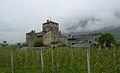 Sarriod de la Tour (Castle) 7.jpg